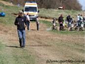 BW-Cup-Goeggingen_-1-012.jpg