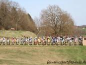 BW-Cup-Goeggingen_-2-001.jpg