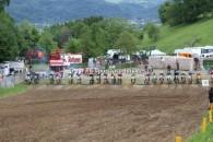 BW-Cup-Schopfheim-Rennen_001.jpg