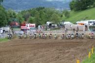 BW-Cup-Schopfheim-Rennen_002.jpg