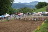 BW-Cup-Schopfheim-Rennen_003.jpg