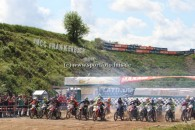 BW-Cup_Frankenbach-Rennen003.jpg