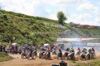 BW-Cup_Frankenbach-Rennen004.jpg