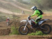 Enduro-Rt-Kl-1-T2-005.jpg