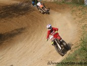 Enduro-Rt-Kl-1-T2-007.jpg