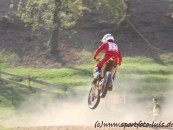 Enduro-Rt-Kl-1-T2-009.jpg