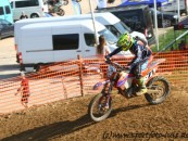 Enduro-Rt-Kl-1-T2-012.jpg