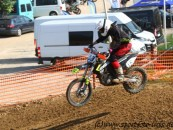 Enduro-Rt-Kl-1-T2-013.jpg